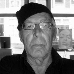 Peter Capiteijns