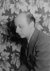 Eugene Berman