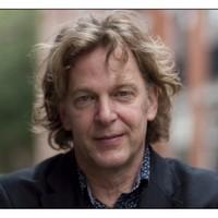 Willem B. Bosveld