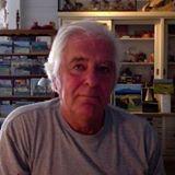 Herman van der Hoff