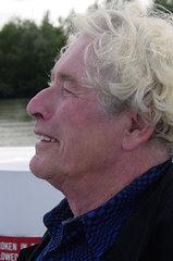 Dirk Huizer