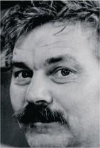 Theo Kuijpers