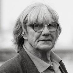 Paul Overhaus
