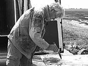 Johan Meeske
