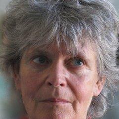 Edith Sont