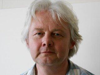 Marcel Reijerman