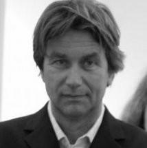 Piet Warffemius
