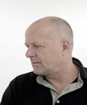 Gerard Polhuis