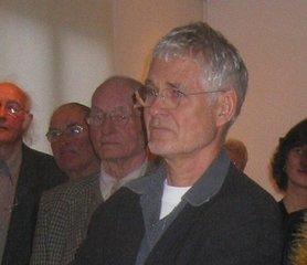 Leo Poelmeijer