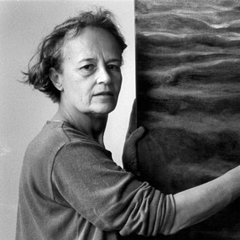 Marianne Plug