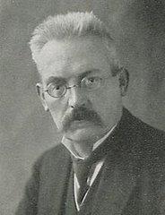 Gustav Schönleber (1851-1917)