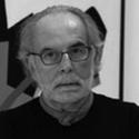 Alberto Arranz-Bravo