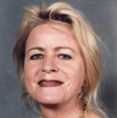 Marianne Aulman
