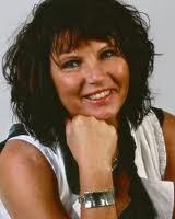 Gerda Elfring