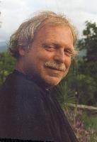 Guido Hillebrand Goedheer