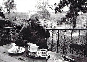 Ferenc Gögös