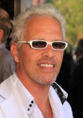 Roelof Hofman