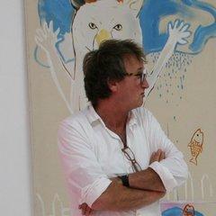 Eugene Jongerius