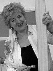 Anneke Peereboom