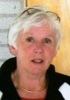 Jettie Rooseboom