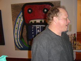 Volkmar Schulz-Rumpold