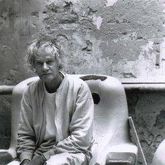 Jan Snoeck