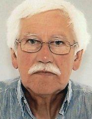 Paul Verbeeck
