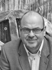 Simon Woudwijk