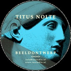 Nolte, Titus Henricus Maria