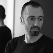 Valentin Bakardjiev