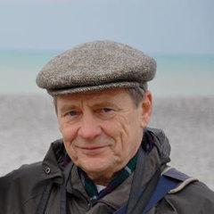 Michiel H.F. Schierbeek