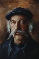 Jan Bazuin