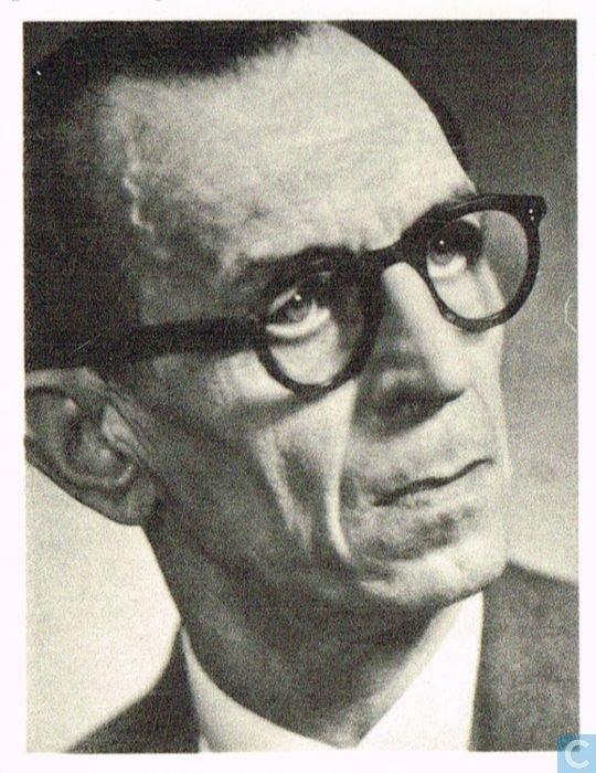 Theodore-op-de-Beeck