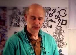 Pieter-van-Evert
