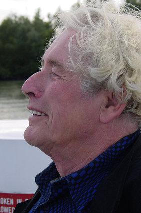 Dirk-Huizer