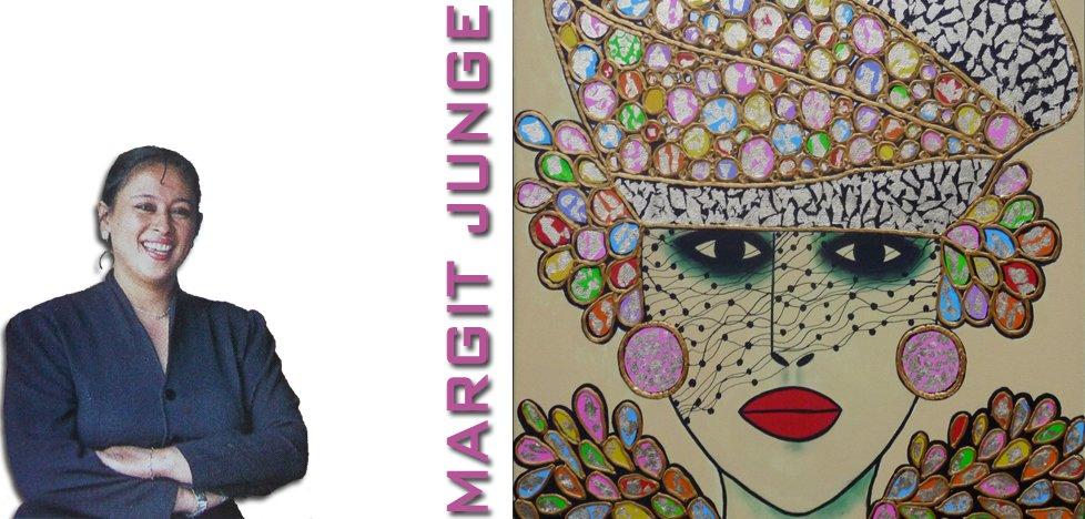 Margit-Junge