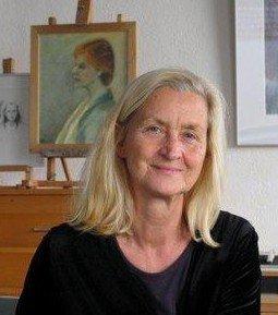 Anneke-Witte