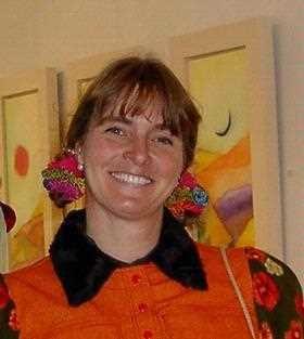 Susan-Schildkamp