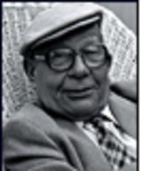 Jan-van-Heel