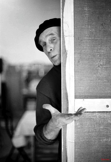 Anton-Martineau