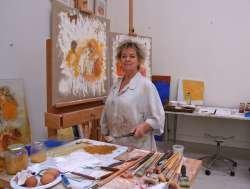 Susan-Richter