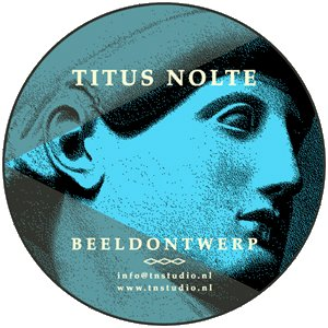 Titus-Henricus-Maria-Nolte
