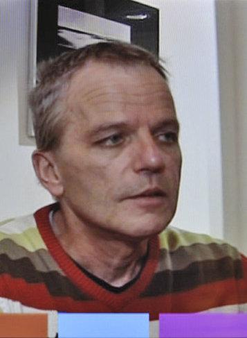 Ronald-van-Schaik