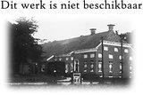 Martin van Wordragen - Olieverf op doek - Artistiekeling - ingelijst_