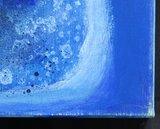 Bert Braam - Deep Blue