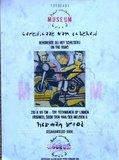 Herman Brood - On the Road
