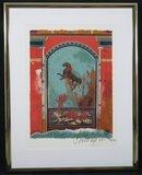 Gerti Bierenbroodspot - zonder titel - 100 x 78 cm