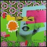 Arturo - Marilyn Monroe - spieraam