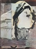 Gerard Leonard van den Eerenbeemt - Nar - 79 x 63 cm - Zeefdruk op papier