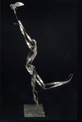Sophie Raine - Bird